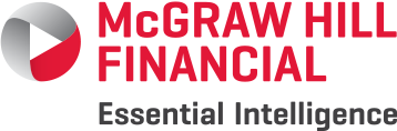 Financial Trustworthiness