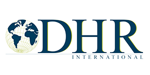 Executive Search Nonprofit - DHR International