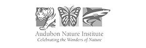 National Audubon Institute